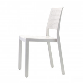 plastová židle EMI