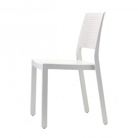 plastová židle EMI Scab