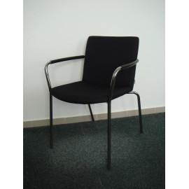 Jednací židle SIS HC
