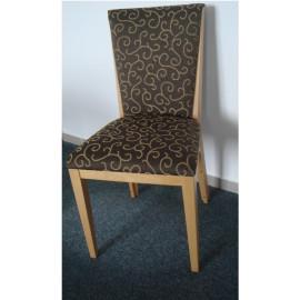 Jídelní židle Florence 2C