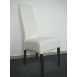 Čalouněná židle TOM F