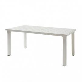 plastový stůl ERCOLE