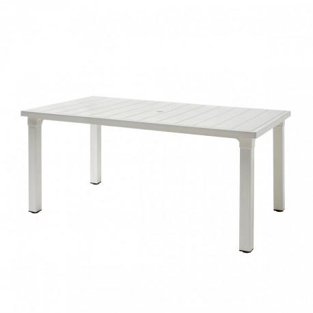 plastový stůl ERCOLE Scab (odběr po 1ks)