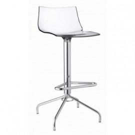 Barová židle DAY ANTISHOCK BARSTOOL