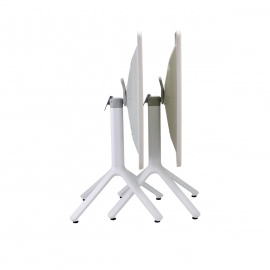 Plastový stolek ECO