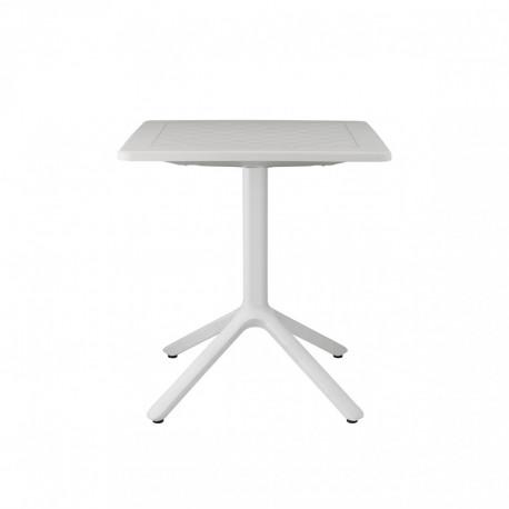 Plastový stolek ECO Scab
