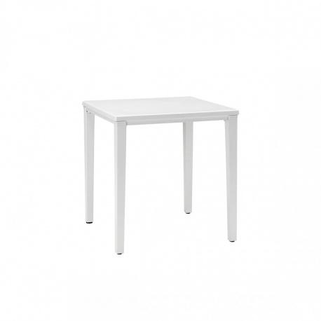plastový stůl TIMO Scab
