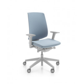 Kancelářská židle LightUp 230 SL / 230 SFL
