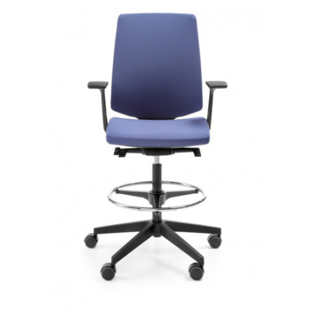 Kancelářská židle LightUP 330ST