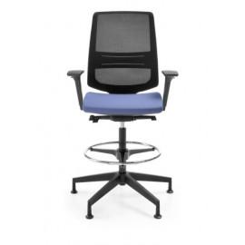 Kancelářská židle LightUp 350ST