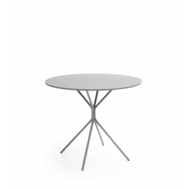 Stůl Chic RH30 / RH20
