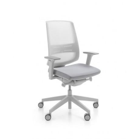 Kancelářská židle LightUp 250SL / 250SFL