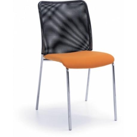 Jednací židle SUN H profim