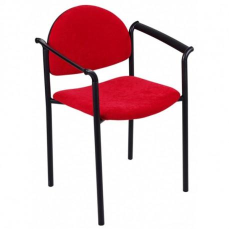 Konferenční židle UDINE Alba - Klasik