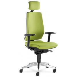 Kancelářská židle Stream