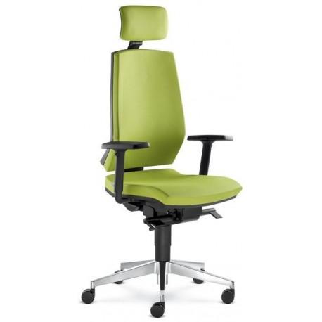 Kancelářská židle Stream 285 SY LD seating