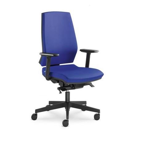 Kancelářská židle Stream 280 SY LD seating