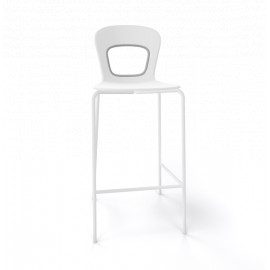 Barová židle BLOG