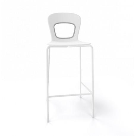 Barová židle BLOG Gaber - výprodej