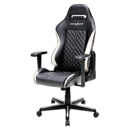 Židle DXRacer OH/DH73/NW DXRACER 1040126