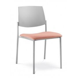 Konferenční židle SEANCE ART 180