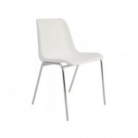 Konferenční židle Vicenza