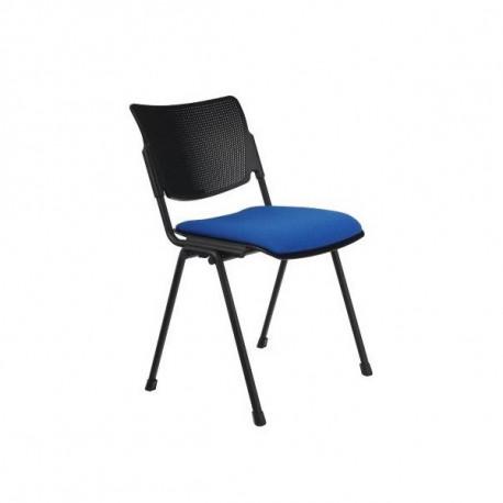 Konferenční židle MIA