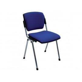 Čalouněná konferenční židle MIA