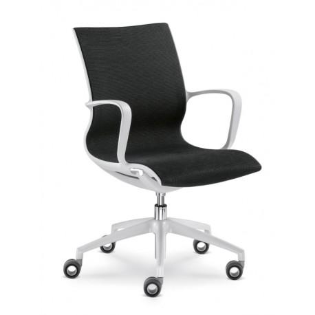 Kancelářská židle EVERYDAY 760, 765 LD seating