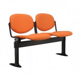 Čalouněná lavice MIA
