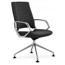 Kancelářská židle TEA 1325