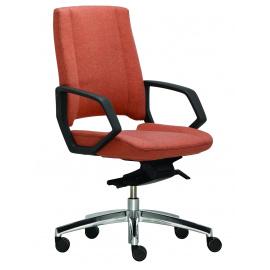 Kancelářská židle Tea 1303