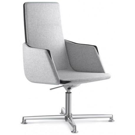 Kancelářské křeslo HARMONY 832 F34 LD seating