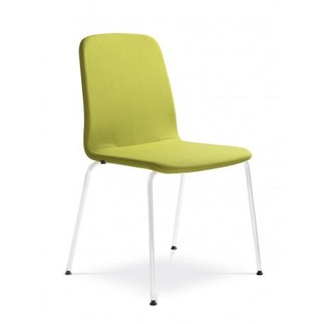 Konfereční židle SUNRISE 152 LD seating