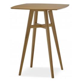 Dřevěný stůl WITTY WT 5461