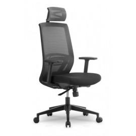 Kancelářská židle SEDOO MIO