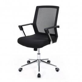 Kancelářská otočná židle LORA G 83