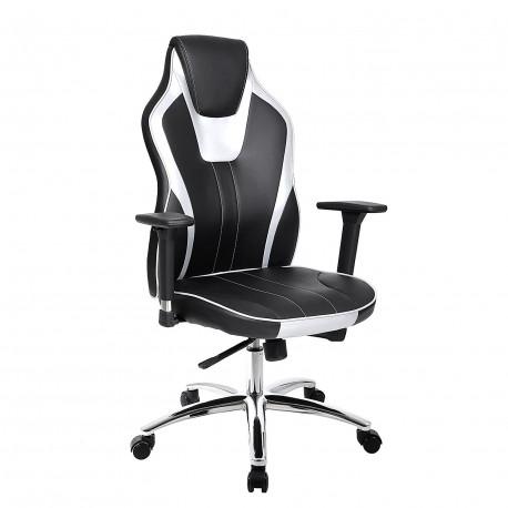 Kancelářská židle Racer G93 DSG