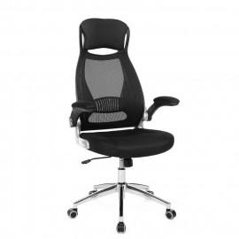 Kancelářská židle Lora G86