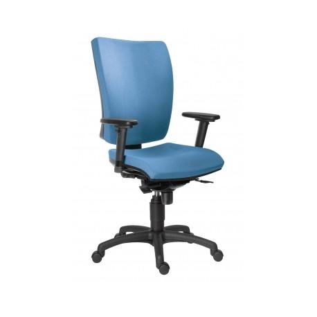Kancelářská židle GALA 1580 SYN Antares