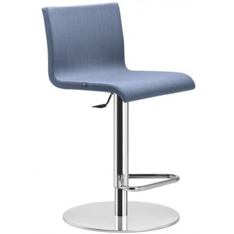 Barová židle TWIST 247 LD seating