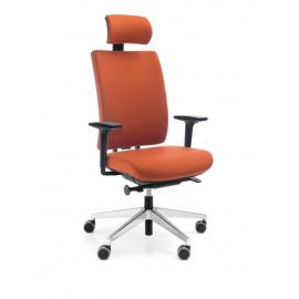 Kancelářská židle VERIS 11SFL / 111SFL