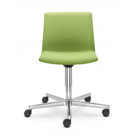 konferenční židle SKY FRESH 055-F37