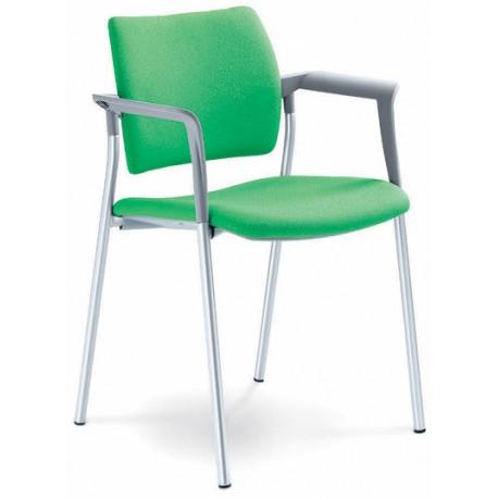 Konferenční židle DREAM 111 B LD seating