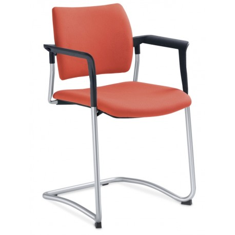 Konferenční židle DREAM 130 B LD seating