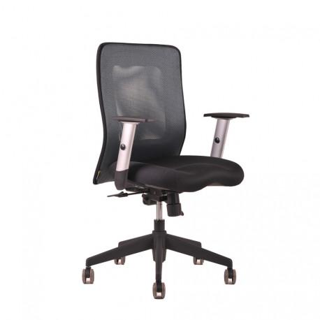 Kancelářská židle CALYPSO Office Pro