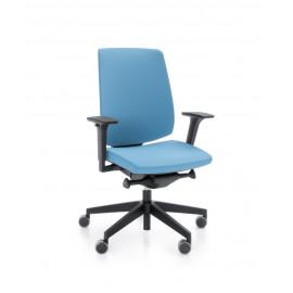 Kancelářská židle LightUp 230