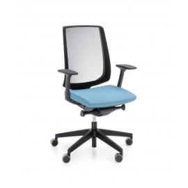 Kancelářská židle LightUp 250