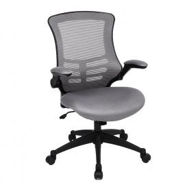 Kancelářská židle LINDY G81