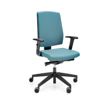 Kancelářská židle RAYA 23 profim